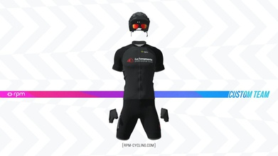 kit summer 90-19 110-18 ferramenta 2020 nera - 3d model rpm cycling rpm-cycling 8476e10 kit summer 90-19 110-18 ferramenta 2020 nera - 3d model rpm cycling rpm-cycling 8476e10