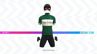 kit summer wool - 3d model rpm cycling rpm-cycling fead3cb kit summer wool - 3d model rpm cycling rpm-cycling fead3cb
