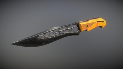 cuchillo generativo diseño elementos v2 3d modelo chorro chorro 18b5d89 cuchillo generativo diseño elementos v2 3d modelo chorro chorro 18b5d89