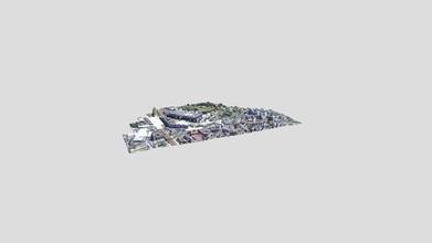 la geode prairie du cercle nord city park - download free 3d model neilnyinyi1997 neilnyinyi1997 cefaeaf la geode prairie du cercle nord city park - download free 3d model neilnyinyi1997 neilnyinyi1997 cefaeaf