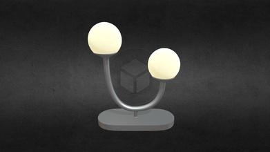 lampe 3d modèle rokaya rokayaeg fe99bef lampe 3d modèle rokaya rokayaeg fe99bef
