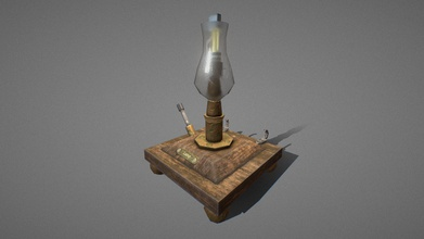 lampis - download free 3d model ben l ben l 801437f simple lamp prop put together 3ds max short think it&rsquo s not special enough uploaded here but have class please check out behance page https wwwbehancenet gallery 97602991 lampis - lampis - download free 3d model ben l ben l 801437f