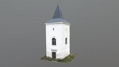 levin castel tower - buy royalty free 3d model kubacpetr kubacpetr c9404f5 levin castel tower - buy royalty free 3d model kubacpetr kubacpetr c9404f5