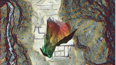 lidar l' let guillaume - 3d model archeologie oi archeologie oi c0e0b74 mnt lidar l&rsquo let guillaume saint-denis r union situ sur commune saint-denis cet let isol culmine 700m d altitude il est enclav entre deux remparts r sultants l effondrement plaine d affouches site historique et espace naturel remarquable il abrite particulier les vestiges d un p nitencier pour enfant construit 1864 et dirig par les p res du saint-esprit jusqu sa fermeture 1879 donn es d partement r union relev cabinets sintegra et veylland traitements du mnt jonhattan vidal sra dac r union - lidar l' let guillaume - 3d model archeologie oi archeologie oi c0e0b74