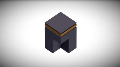 logo 3d modelo marcelo marcelomendesvfx 5752aa1 logo 3d modelo marcelo marcelomendesvfx 5752aa1