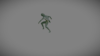 lowpoly dude - 3d model godzillo godzillazuck be32241 lowpoly dude its sword full animation moveset all them made one day so i&rsquo m pretty proud one 0 first low poly human i&rsquo ve modeled animations were inspired moveset straightswords dark soul back made i&rsquo ve never tried low poly 3d style aesthetics wise since then realized low poly its such great resource guy like me who&rsquo s trying learn everything itself use it&rsquo s own project so then can made lesser time than using &ldquo next-gen&rdquo aproach creating 3d graphics i&rsquo m still novice doing 3d but just wanted give some context 0 - lowpoly dude - 3d model godzillo godzillazuck be32241