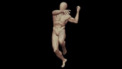 male body sculpt pose 12 - buy royalty free 3d model zstuff rumpelshtiltshin 0ac2e4e male body sculpt pose 12 - buy royalty free 3d model zstuff rumpelshtiltshin 0ac2e4e