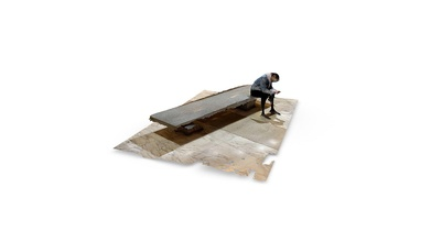 man glen park bart station bench - download free 3d model chrisprice chrisprice afa4ade man glen park bart station bench - download free 3d model chrisprice chrisprice afa4ade