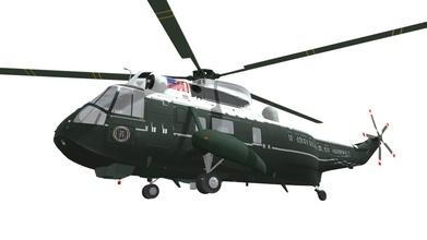 marine helicopter - buy royalty free 3d model 3dhorse 3dhorse 62b0a59 marine helicopter - buy royalty free 3d model 3dhorse 3dhorse 62b0a59