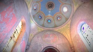 mausoleum mila der - 3d model tchalabi eng gmbh tchalabi eng gmbh 0cdc34b mausoleum mila der - 3d model tchalabi eng gmbh tchalabi eng gmbh 0cdc34b