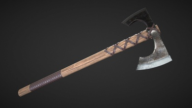 medieval axe 02 - buy royalty free 3d model don falcone don falcone bb619bb medieval axe 02 - buy royalty free 3d model don falcone don falcone bb619bb