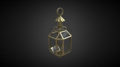 metal hanging lantern - buy royalty free 3d model jeff severson jeff severson ec5ae06 metal hanging lantern - buy royalty free 3d model jeff severson jeff severson ec5ae06