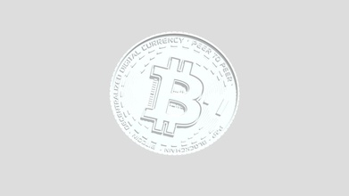 mike dastic bitcoin metal coin - download free 3d model mike dastic mikedastic01 d21f462 mike dastic bitcoin metal coin - download free 3d model mike dastic mikedastic01 d21f462