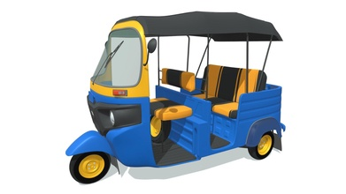 mini taxi auto rickshaw - buy royalty free 3d model 3dhorse 3dhorse 317f101 mini taxi auto rickshaw - buy royalty free 3d model 3dhorse 3dhorse 317f101