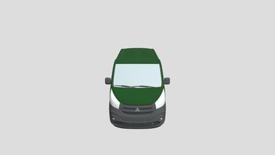 Mitsubishi expressar furgão 2020 Comprar realeza livre 3d modelo Criador 3d Criador 3d 2ff76c4 Mitsubishi expressar furgão 2020 Comprar realeza livre 3d modelo Criador