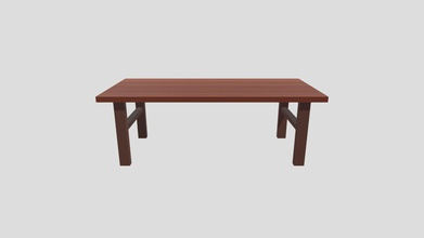 mlp table 5 object - download free 3d model lo-fiangel lo-fiangel 9d5bc95 mlp table 5 object - download free 3d model lo-fiangel lo-fiangel 9d5bc95