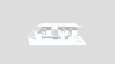 modelagem - resid ncia mcp - teste impress 3d - 3d model adailsonb adailsonb bc18a8d modelagem - resid ncia mcp - teste impress 3d - 3d model adailsonb adailsonb bc18a8d