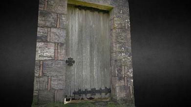 morton castle door exterior stonework - 3d model lesleyjohnston lesleyjohnston 1339fd1 morton castle door exterior stonework - 3d model lesleyjohnston lesleyjohnston 1339fd1