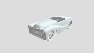 moskvich 404 sport - 3d model lucifer scale rc luciferscalerc 40264bc moskvich 404 sport - 3d model lucifer scale rc luciferscalerc 40264bc