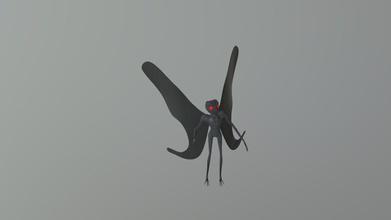 mothman digital creatures knb 217 - download free 3d model jacob vett jacobvett ecee6cf mothman digital creatures knb 217 - download free 3d model jacob vett jacobvett ecee6cf