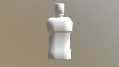mouthwash bottle - 3d model alex-rosen alex-rosen 7e7e043 mouthwash bottle - 3d model alex-rosen alex-rosen 7e7e043