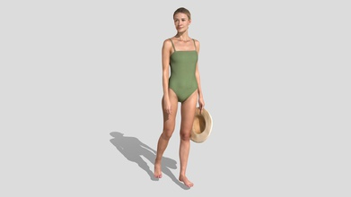 natalia 1040 - buy royalty free 3d model numik digital - numik shop numikltd c261398 check out our entire 3d people clothing collection numikdigitalcom render engine compatibility vray 32 + 3ds max 2012 later corona 15 + 3ds max 2012 later model resolution 30k polygons triangles 4096 x 4096 diffuse map 4096 x 4096 gloss map 4096 x 4096 normal map files included max vray version max corona version obj png character diffuse map 4k png character normal map 4k jpeg character gloss map 4k jpeg thumbnails units mm - natalia 1040 - buy royalty free 3d model numik digital - numik shop numikltd c261398