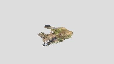 newton tatman imposta fosso tubo presa Scarica gratuito 3d modello geo inchiostro geo inchiostro f0da694 newton tatman imposta fosso tubo presa Scarica gratuito 3d modello geo