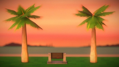 note miss wolfe - 3d model ahmad iqbal eekey10 78f1e0a look it&rsquo s beach scene inspired beach park which one oh it&rsquo s small area east singapore called &ldquo pasir ris park&rdquo  did you know &ldquo pasir&rdquo means &ldquo sand&rdquo &ldquo ris&rdquo means &ldquo white&rdquo malay know sand but i&rsquo ve never heard anyone refer white &ldquo ris&rdquo  weird wait minute there&rsquo s shopping mall called &ldquo whitesands&rdquo here do you think nah can&rsquo t must have just been coincidence right scene consists iconic bench albeit not old-looking couple coconut trees it&rsquo s perfect place watch sunset oh what&rsquo s bench some kind note east &gt west - note miss wolfe - 3d model ahmad iqbal eekey10 78f1e0a