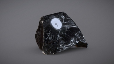 obsidienne échantillonneur surface macro acheter royalties libre 3d modèle inciproque inciproque 91b688d obsidienne échantillonneur surface macro acheter royalties libre 3d modèle inciproque inciproque 91b688d