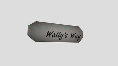 ocf wally try6 - download free 3d model fldrafting fldrafting 1c00592 ocf wally try6 - ocf wally try6 - download free 3d model fldrafting fldrafting 1c00592