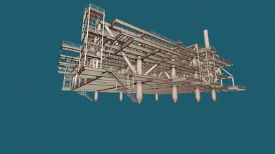 offshore topside sketch fab - 3d model kpjv2017 kpjv2017 c2e72ab offshore topside sketch fab - offshore topside sketch fab - 3d model kpjv2017 kpjv2017 c2e72ab