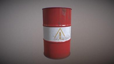 oil barrel oil tank - download free 3d model kumeli1 kumel 6b6833d oil barrel oil tank - download free 3d model kumeli1 kumel 6b6833d
