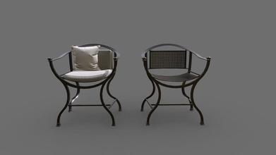 aire libre silla galbiati hermanos 3d modelo matteocitterioit matteocit d1c859f aire libre silla galbiati hermanos 3d modelo matteocitterioit matteocit d1c859f