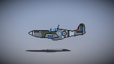 p51b - descargar gratis 3d modelo gfon296 gfon296 6f47c5d nos p51 mustang aviones de combate transferidos reino unido - p51b - descargar gratis 3d modelo gfon296 gfon296 6f47c5d