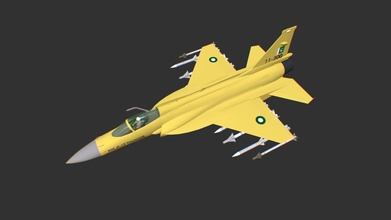 jf 17 tonnerre block 3 game ready low poly 3d modèle bramsh 3d bramshgraphy11 157e9f5 jf 17 tonnerre block 3 game ready low poly 3d modèle bramsh 3d bramshgraphy11 157e9f5