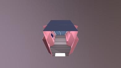 pasillo nave lindo 3d modelo javi cp javi cp ae7e600 pasillo nave lindo 3d modelo javi cp javi cp ae7e600