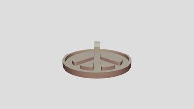 peace love - download free 3d model daniel pl daniel pl 5984501 peace love - download free 3d model daniel pl daniel pl 5984501