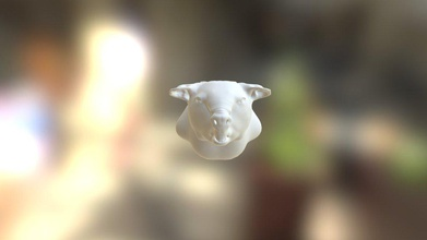 pig creature - 3d model kira kira618 1d8c0cf pig creature - 3d model kira kira618 1d8c0cf