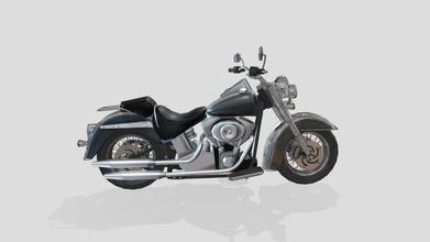 poli motore bicicletta nab motociclo acquistare royalty gratuito 3d modello 3dia 3dia 8d3cc7b poli motore bicicletta nab motociclo acquistare royalty gratuito 3d modello 3dia
