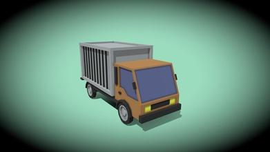 poli camion Scarica gratuito 3d modello galiulineldar galiulineldar 72f57ee poli camion Scarica gratuito 3d modello galiulineldar galiulineldar 72f57ee