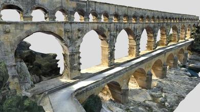 pont du gard eric bappel - 3d model pontdugard pontdugard e0e9c01 pont du gard eric bappel - 3d model pontdugard pontdugard e0e9c01