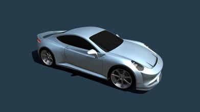 porsche egt3 - 911 ev concept - 3d model draw cars 3d draw cars 3d 23f744a porsche egt3 - 911 ev concept - 3d model draw cars 3d draw cars 3d 23f744a