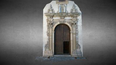 portale chiesa san giuseppe - 3d model spavin65 spavin65 339050d portale chiesa san giuseppe - 3d model spavin65 spavin65 339050d