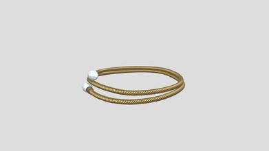 pulseira bangle - bangle bracelet - bangle ankle - download free 3d model eguedes2000 eguedes2000 fa80b56 pulseira bangle - bangle bracelet - bangle ankle - download free 3d model eguedes2000 eguedes2000 fa80b56