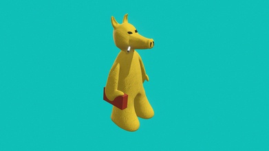 quasimoto lord quas - 3d model kasimirhaapala kasimirhaapala c157f3a while listening old school hip-hop stumbled once again old classic lp quasimoto got inspired create lord quas character normally seen 2d art he has already toy his own but my own vision dear cartoon character &ldquo quasimoto side project hip hop producer madlib oxnard california quasimoto composed madlib his animated alter ego lord quas lord quas known his high pitched voice which often interacts madlib&rsquo s regular voice&rdquo - quasimoto lord quas - 3d model kasimirhaapala kasimirhaapala c157f3a
