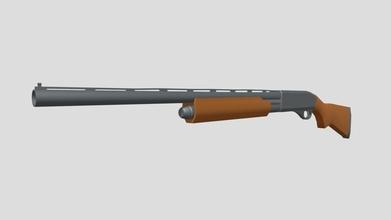 remington 870 poli Scarica gratuito 3d modello aldensin aldensinrblx a24d8e4 remington 870 poli Scarica gratuito 3d modello aldensin aldensinrblx a24d8e4