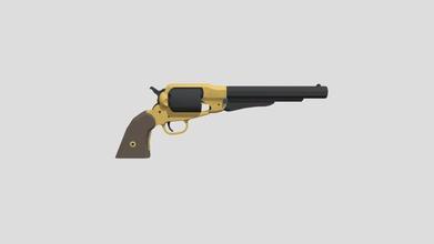 remington modello 1858 Scarica gratuito 3d modello georgepickett georgepickett 9d2f4c5 remington modello 1858 Scarica gratuito 3d modello georgepickett georgepickett 9d2f4c5