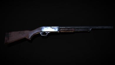 remington modello 31 finale Scarica gratuito 3d modello kythulu kythulu 1c0f79d remington modello 31 finale Scarica gratuito 3d modello kythulu kythulu 1c0f79d