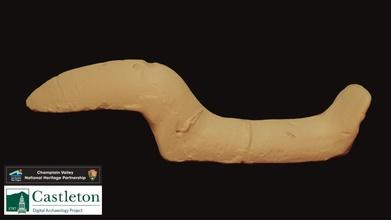 réplica piedra pájaro montón 1 611b descargar gratis 3d modelo Castleton Universidad digital arqueología proyecto cudap 2854c19 réplica piedra pájaro montón 1 611b descargar gratis 3d