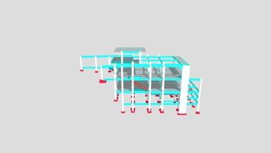 residencial - andr 3d - 3d model eng aroldolima eng aroldolima 1e9d548 residencial - andr 3d - 3d model eng aroldolima eng aroldolima 1e9d548